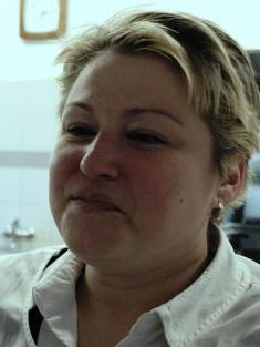 Véšovské košt 2010