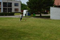 Sportovní hry Čelčice