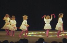 Mateřinka 2008
